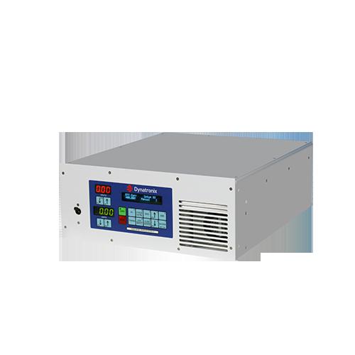 Microstar CRS Series 300A