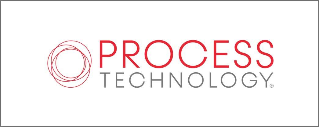 Process Technology - Coronavirus (COVID-19) Pandemic Business Update