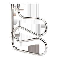 SP (Serpentine) Series Coil